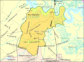 Census Bureau map of Port Republic, New Jersey.png