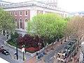 Central Library - Portland, Oregon (2008).jpg