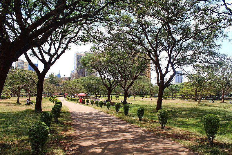 File:Central park .jpg