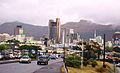 Centre Port Louis Photo by Sascha Grabow.jpg