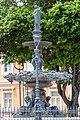 Centro Histórico de Salvador Bahia Chafariz do Terreiro de Jesus Salvador Bahia 2019-8611.jpg