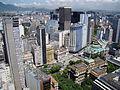 Centro do-Rio de Janeiro.jpg