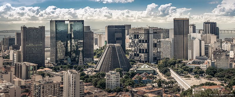 Centro do Rio visto do museu ch%C3%A1cara do c%C3%A9u.jpg