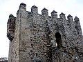 Centro histórico de Cáceres (9840634265).jpg