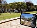 Centro histórico de Tiradentes (no retrovisor também!) (1512591954).jpg