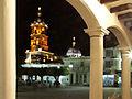 Centro historico de noche.jpg