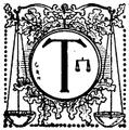 Century Mag Illuminated T Teniers.png