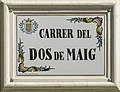 Ceràmica, (Rajola de València). Espai públic de Carlet, 29.jpg