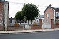 Cerdon-du-Loiret IMG 0193.JPG
