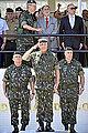 Cerimônia de posse do general Vilela no Comando de Operações Terrestres (Coter). (7945372020).jpg
