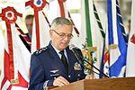 Cerimônia pela posse do ministro Raul Jungmann (26455866193).jpg