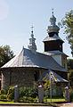 Cerkiew p.w. św. Michała Zagorz.jpg