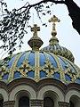 Cerkiew prawosławna p.w. św. Aleksandra Newskiego6.jpg