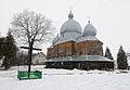Cerkwie Pomorzany 04.jpg