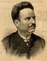 Cesar A. Paiva - Diário Illustrado (25Mai1888).png