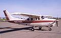 CessnaP210Nn67VMmarch2010 (4478253362).jpg