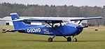 Cessna 172 Skyhawk (D-ECWQ) 05.jpg