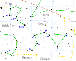Cetus constellation map.png