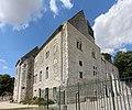 Château St Aubin Crépy Valois 7.jpg