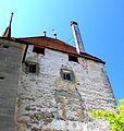 Château d'Avenches 2.jpg