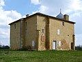 Château de Boucosse (3).jpg