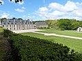 Château de Catuélan (Vue générale).jpg