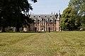 Château de Miromesnil PM 62744.jpg