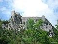 Château de Puylaurens.jpg