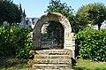 Château de Rochefort-en-Terre (portail).jpg
