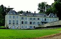Château de Saint-Just (Eure).jpg