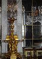 Château de Versailles, la galerie des Glaces, détails.jpg