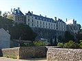 Château des Ducs de la Trémoïlle.jpg