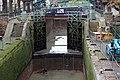 Chômage du canal Saint-Martin 2016-01-06 12.jpg