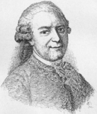 Philibert Chabert