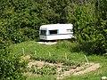 Chabrel , De Caravan ^ = ECHT kamperen - panoramio.jpg