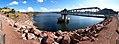 Chaffey Dam Spillway 21042018.jpg