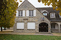 Chailly-en-Bière - 2012-11-14 - IMG 8142.jpg