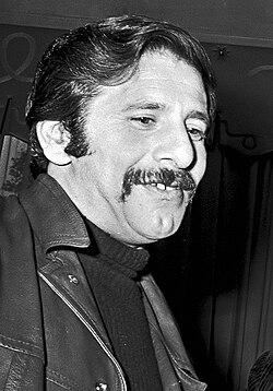 Chaim Topol (1971).jpg