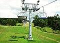 Chairlift Lipno nad Wełtawą (2).jpg