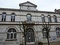 Chalais mairie-erd2.jpg
