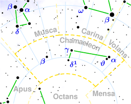 Chamaeleon constellation map.png