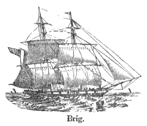Chambers 1908 Brig.png