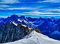 Chamonix-Mont-Blanc Aiguille du Midi Vue sur Mont-Blanc 21.jpg