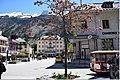 Chamonix 340DSC 0302 (48574796342).jpg