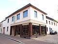 Champignelles-FR-89-commerce-22.jpg