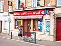 Champignelles-FR-89-commerce-23.jpg