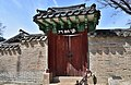 Changdeokgung Palace, Seoul, constructd in 1405 (25) (41070722752).jpg