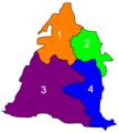 Changhua legislative district.png