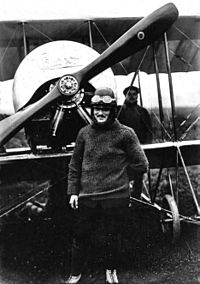 Chanteloup à Juvisy-1913.jpg