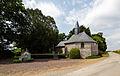 Chapelle Saint-Anne, Mauron, France-2.jpg
